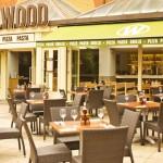 Wildwood Chelmsford