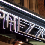 Prezzo Braintree