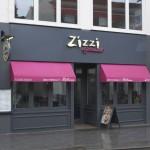 Zizzi Brentwood