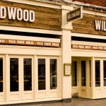 Wildwood Loughton