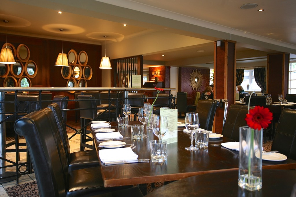 Mason's Brentwood Essex Reviews, Opening Times, Menus ...