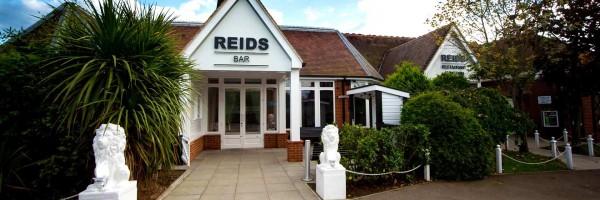 Reids
