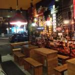 Wok Wala Street Kitchen