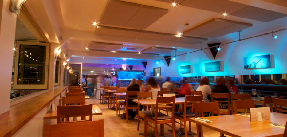Ocean Beach Southend On Sea Essex Reviews Opening Times