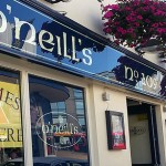 O'Neill's Ilford