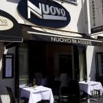 Nuovo Brasserie