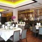 Banquet 1408