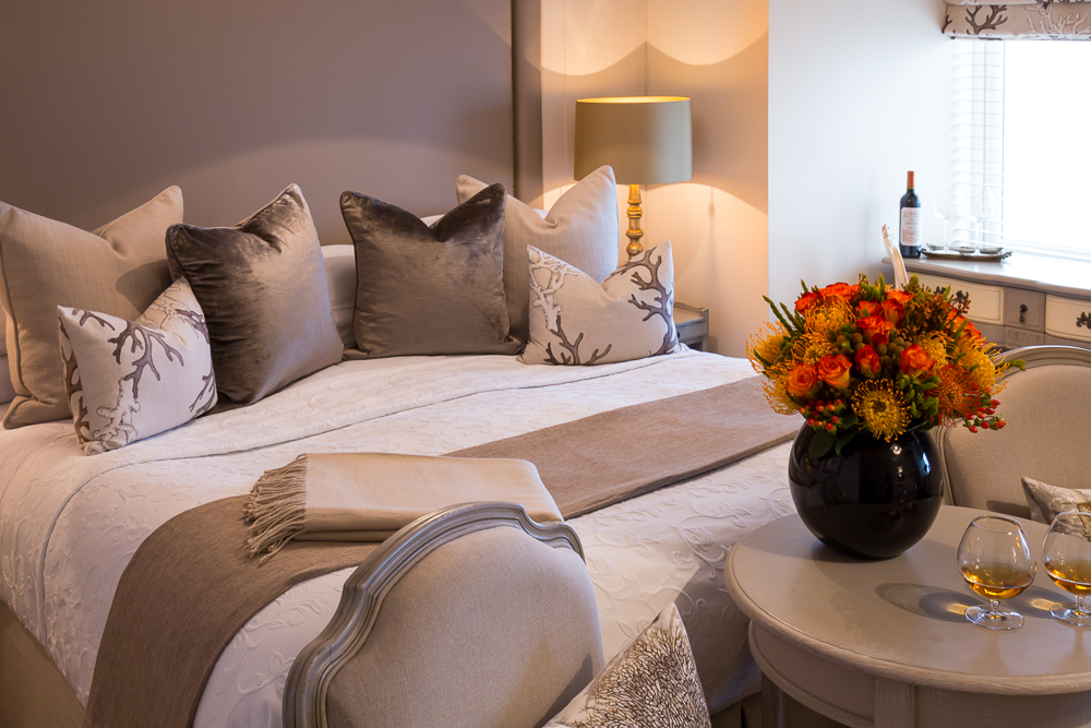 Southend On Sea Hotels Family Rooms
