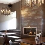 The Anchor Riverside Pub & Restaurant