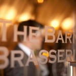 The Barn Brasserie