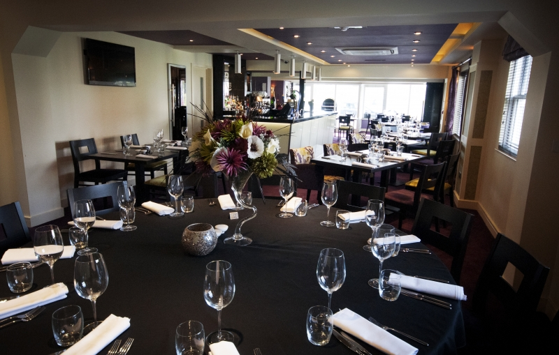 43 Dining Room Ideas And Designs: Restaurant 43 Colchester Essex Reviews, Opening Times