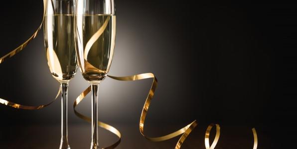 Billericay Restaurants New Years Eve