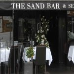 The Sand Bar & Seafood Co.